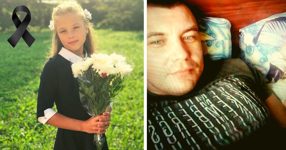 articulosportadas 1.png?resize=412,232 - Hombre Le Quitó La Vida Con Una Bufanda A La Hija De 13 Años De Su Pareja