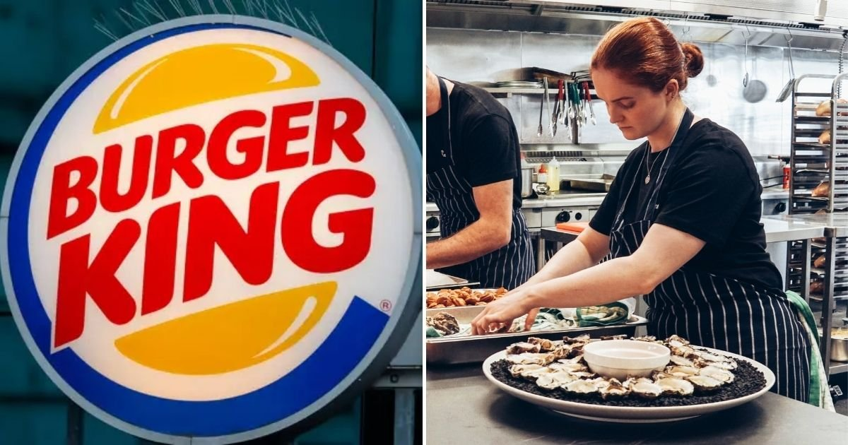 bk5.jpg?resize=412,232 - Burger King Has Come Under Fire After Tweeting 'Women Belong In The Kitchen' On International Women's Day