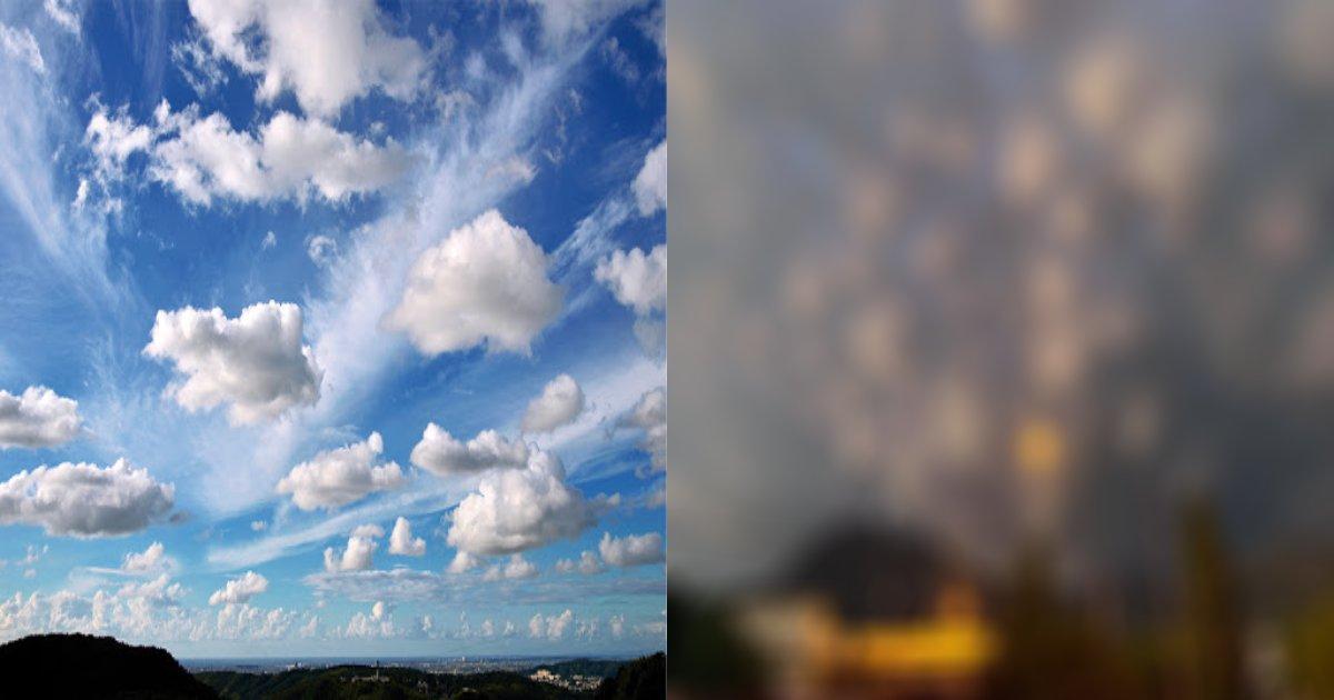 cloud.png?resize=412,232 - 【18禁】空に浮かぶちょっとエッチな雲・・・?!この不思議な雲の正体は・・・