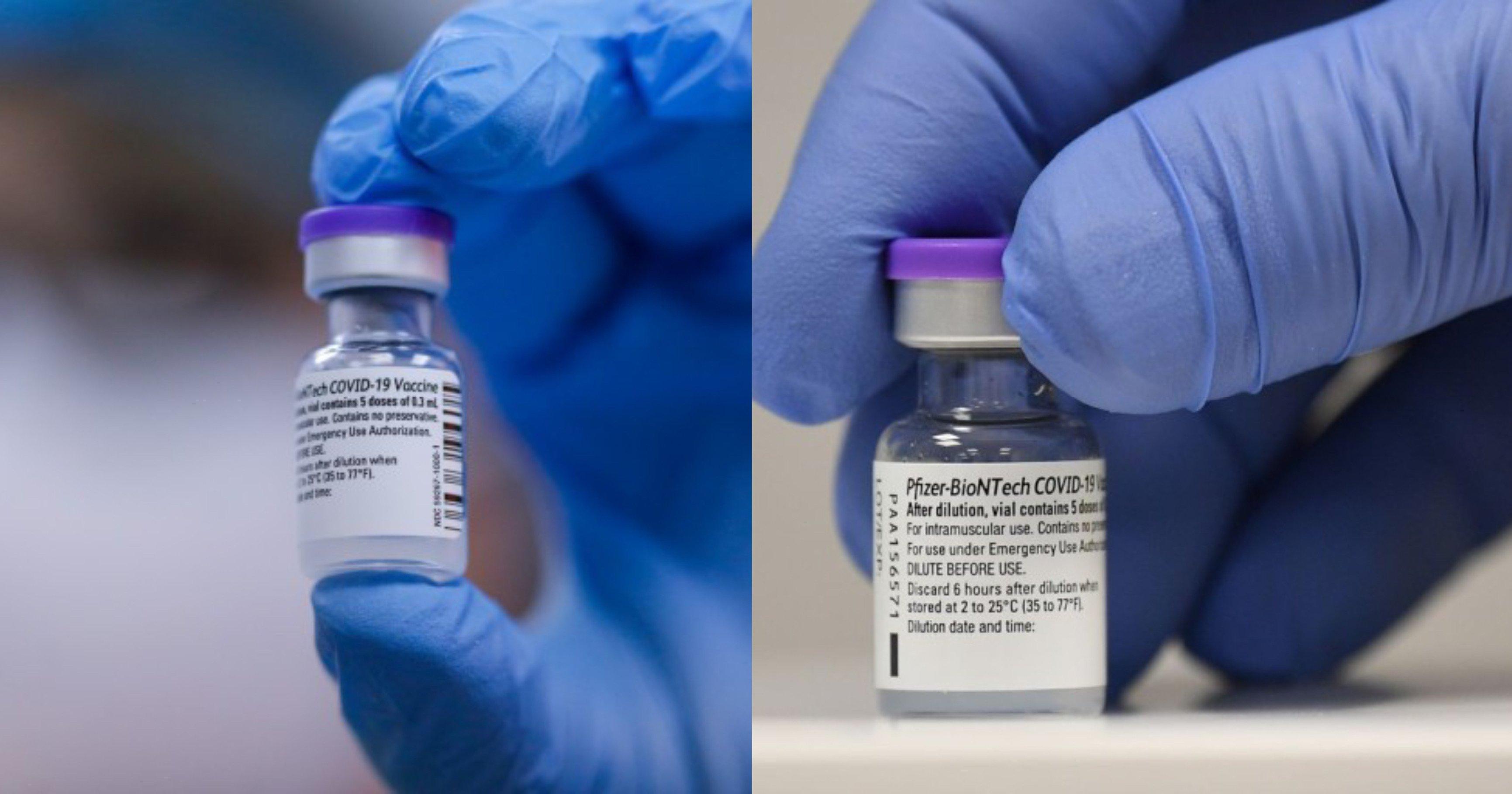 """e914471f cc5c 4c2d a57a 533d8dec505e.jpeg?resize=412,232 - """"꼭 '이 백신'을 맞으셔야 합니다""""..기생충 박사가 쉽게 알려주는 코로나 백신들의 특징과 차이점"""