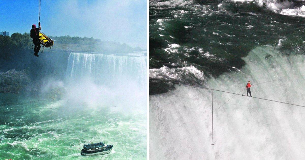 eerrr.jpg?resize=412,232 - The Truth About Stunt Man Robert Overacker & His Daredevil Journey At Niagara Falls