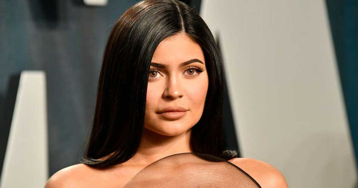 formatfactorygettyimages 1205216606 1.jpg?resize=1200,630 - Kylie Jenner Faces Backlash For Asking Fans To Fund Makeup Artist's Surgery