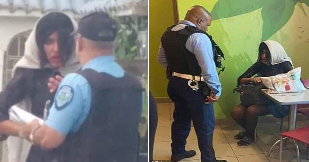 ggagag.jpg?resize=412,232 - Transgender Woman Shot Dead After Using Public Bathroom In McDonald's