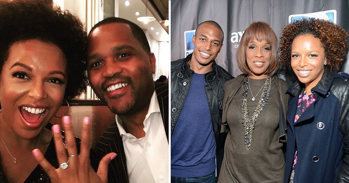 gsgsggs.jpg?resize=412,232 - Gayle King's Ex-Husband | Showdown That Occurred When The Star Found Him Cheating