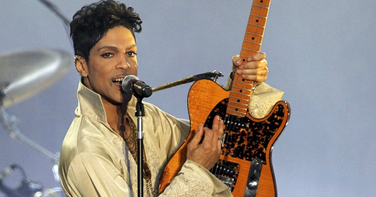 gsgsggssss.jpg?resize=1200,630 - How Many Instruments Did Prince Play | Mystery Of First Album Solved