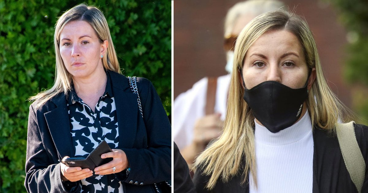gsgsgsgsss.jpg?resize=412,232 - Married Teacher Caught Having 'D*ggy-Style' S*x With Schoolboy Jailed For 6 Years