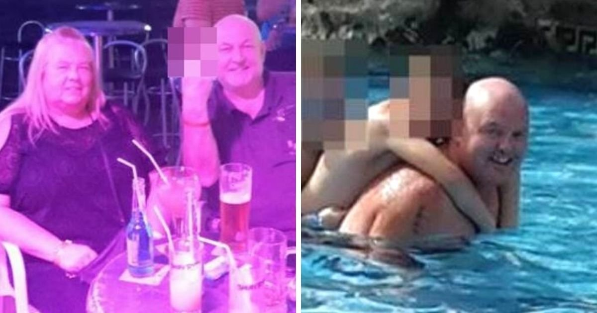 holiday6.jpg?resize=412,232 - Family Jailed After They Lied About Getting Food Poisoning While On Holiday