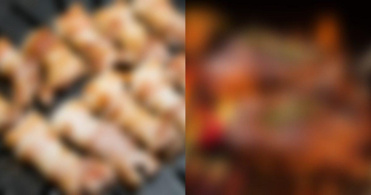 "kakaotalk 20210331 231805292 e1617200314930.jpg?resize=412,232 - ""이거 먹으면 살 안 찜""..살 많이 안 찌는데 이상하게 먹으면 살 찐다는 이미지가 있는 음식의 정체"