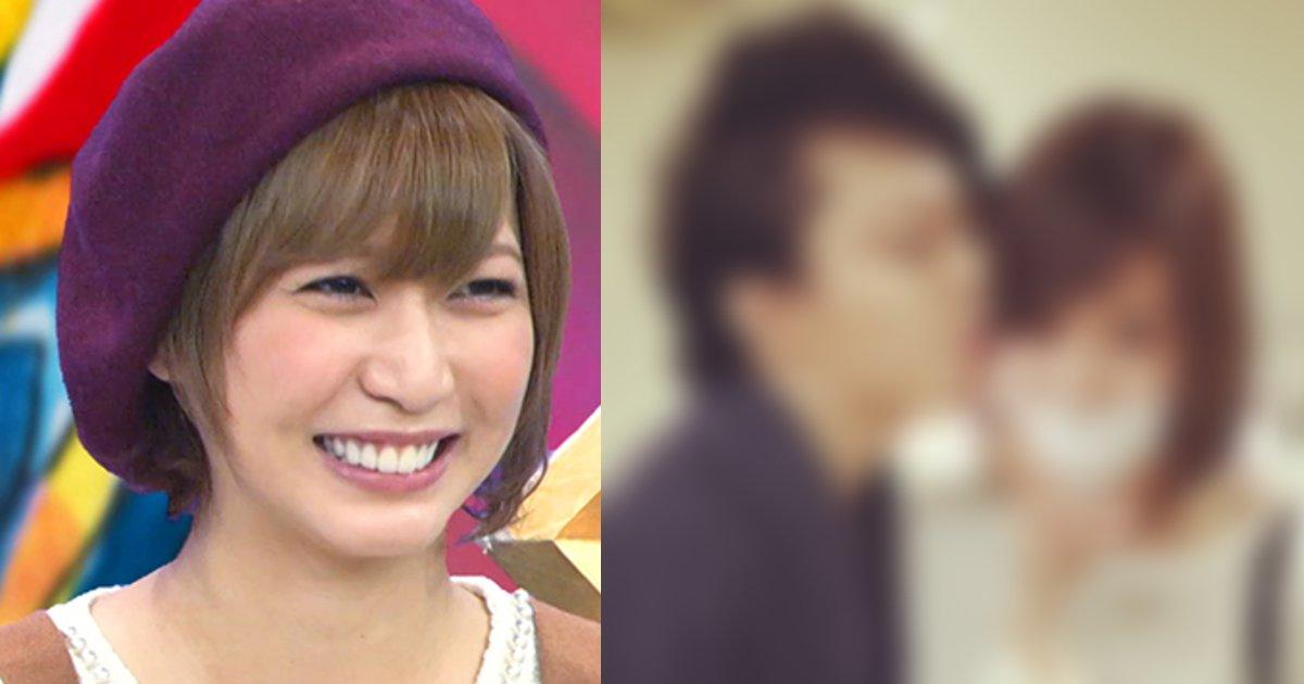 mai.png?resize=1200,630 - 元AKB48・大島麻衣のテレビ露出激減の理由とは?現在は何をしている?