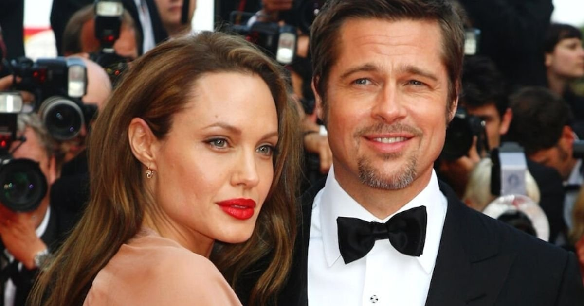 pitt5.jpg?resize=1200,630 - Angelina And Brad Pitt's Divorce Gets TOXIC As Son Maddox Testifies Against His Father Amid Ongoing Custody Dispute