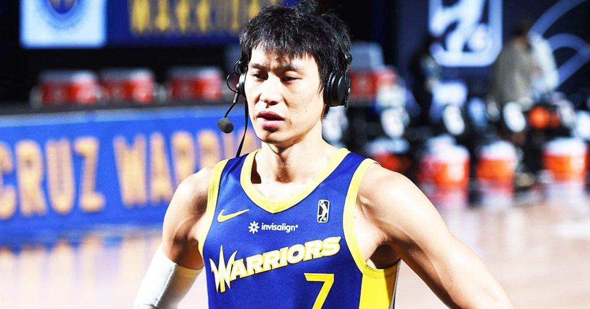 sddfsdfsdfsdf.jpg?resize=412,232 - NBA Veteran Jeremy Lin Called 'Coronavirus' On Court