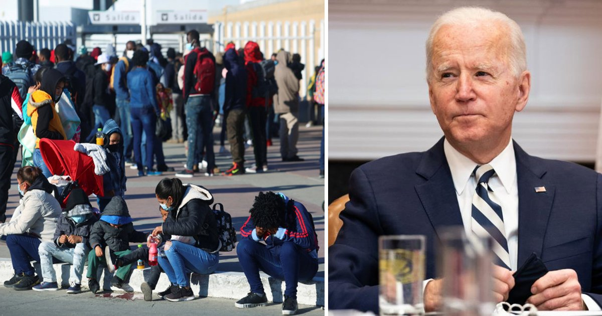sgsgss.jpg?resize=412,232 - Hundreds Of Refugees Removed From US Flights As Biden Yet To Sign Executive Order