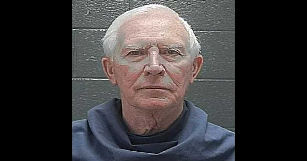 wcj.jpg?resize=1200,630 - Convicted Pedophile To Serve Only 20 Days In Jail