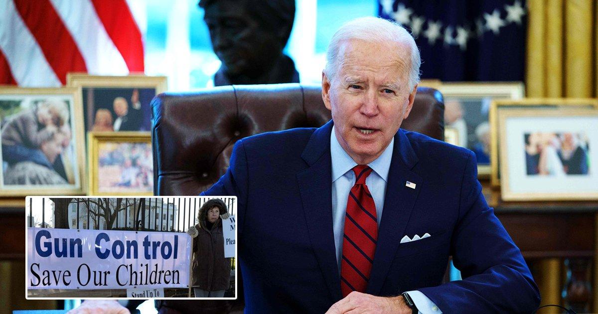 weeerr.jpg?resize=1200,630 - Boulder Massacre Forces Biden To Call On Senate For 'Immediate' Gun Control Measures