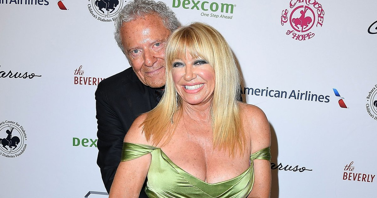 wewewe.jpg?resize=1200,630 - 74-Year-Old Suzanne Somers Admits To Having S*x With 84-Year-Old Alan Hamel '3 Times Before Noon''