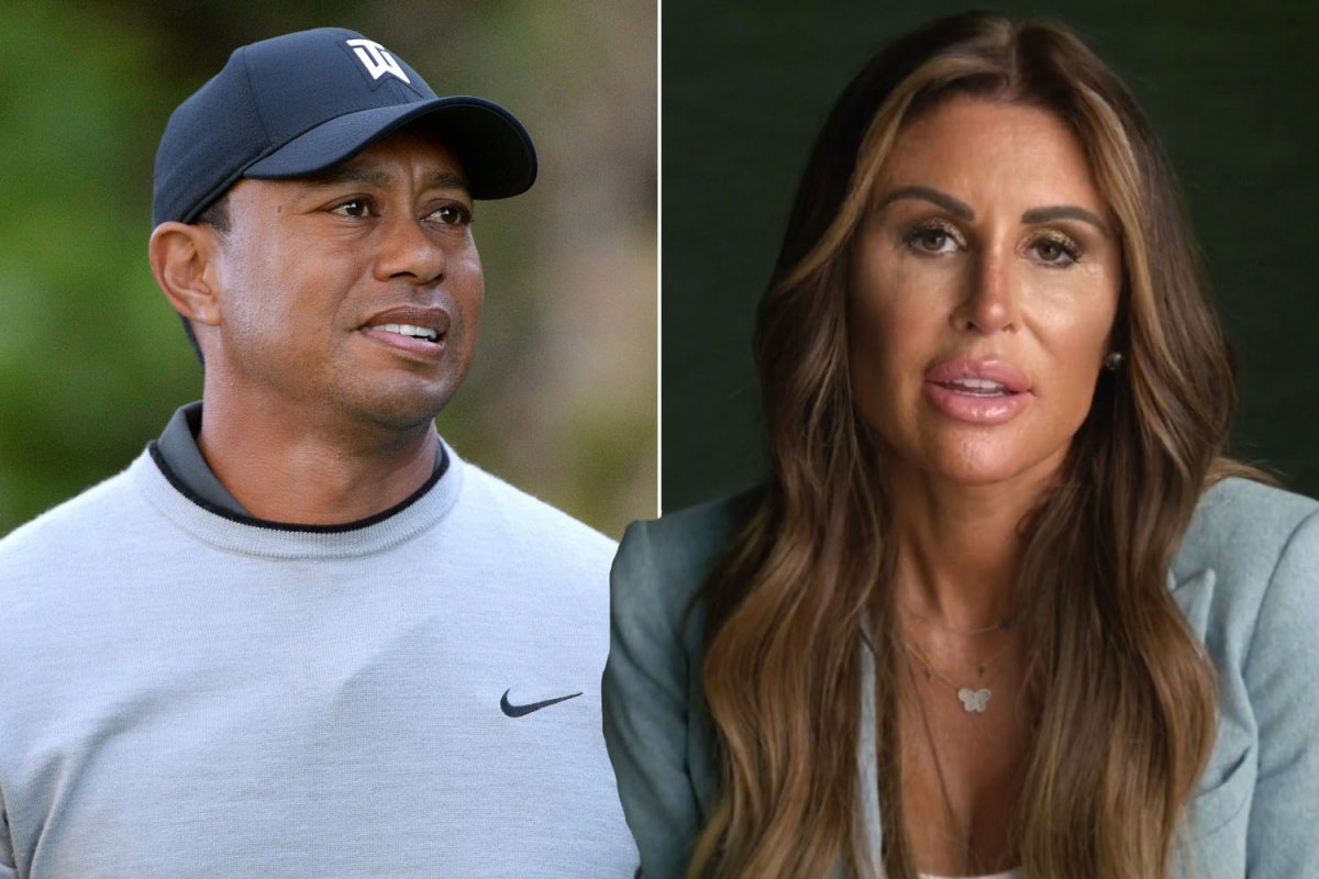 woods thumbnail.jpg?resize=1200,630 - Mistresses Of Tiger Woods Come Clean With Details Of His Affairs