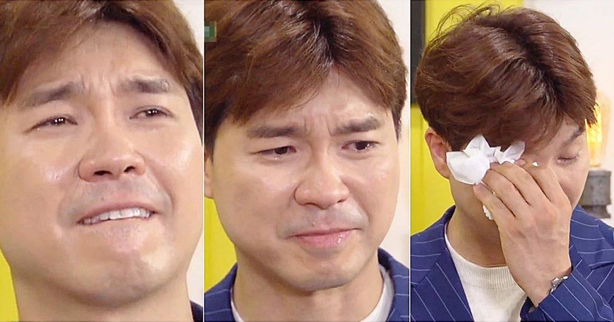 "1 24.jpg?resize=1200,630 - ""박수홍 93년생 애인있다고?""... 친형 폭로에 3대 '여초카페' 반응"