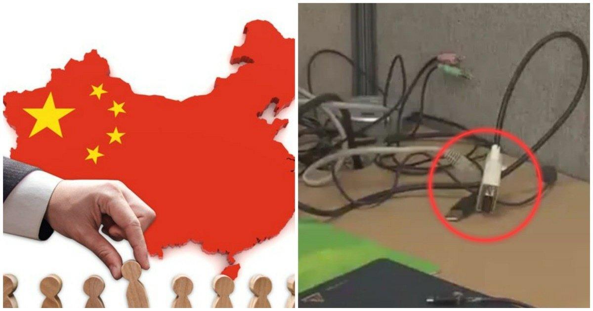 "3 39.jpg?resize=412,232 - ""진짜 하다하다 이렇게까지 하냐""... 요즘 중국이 한국 기술 빼가기 위해 쓴다는 '충격적인' 방법.jpg"