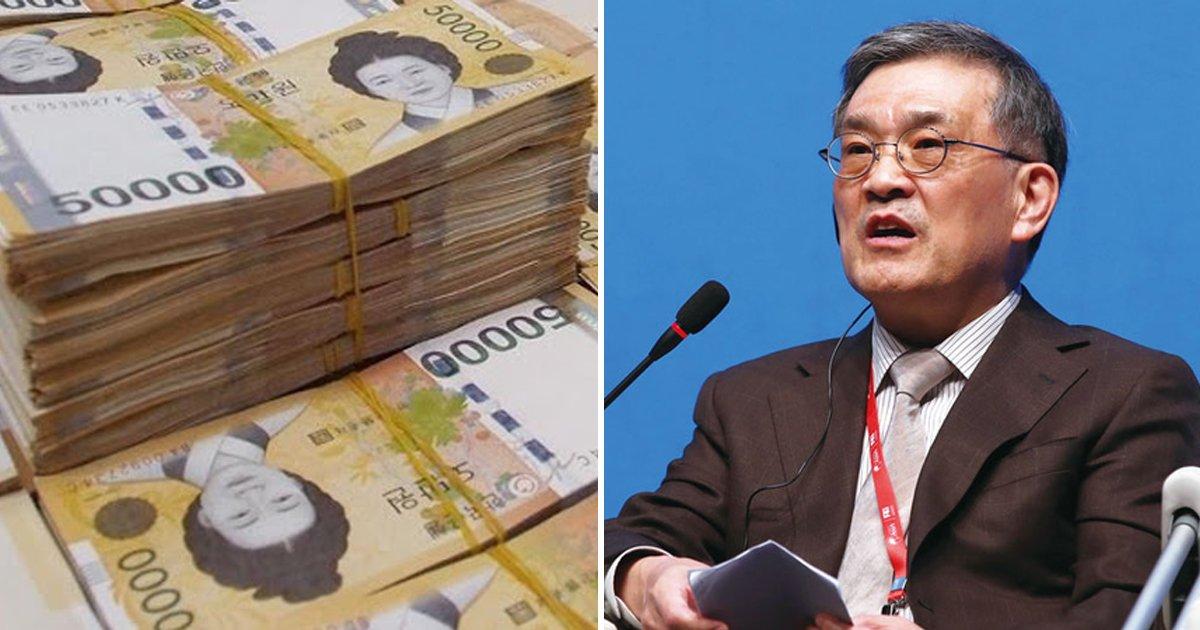 5 36.jpg?resize=1200,630 - 월급으로 '4억9천만원' 받는다는 한국의 직업