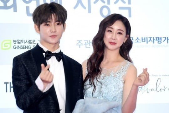 함소원·진화 부부 측근 진화 결별 결정…출국 준비중   한경닷컴