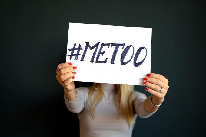 미투(#MeToo) 운동, 어떤 변화 가져올까? : 동아사이언스