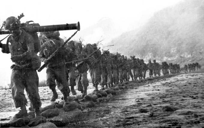 6.25 한국 전쟁 결코 잊어서는 안되는 이야기 : 네이버 블로그