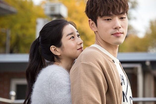 김정현 태도 논란 시간 제작진 서예지가 스킨십 하지 말라고… 종합 | 한경닷컴
