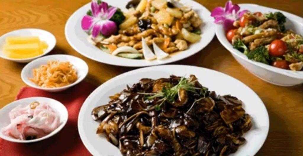 중국집 메뉴판만 보고 맛집 찾아내는 법 (영상) | SNSFeed 제휴콘텐츠 제공