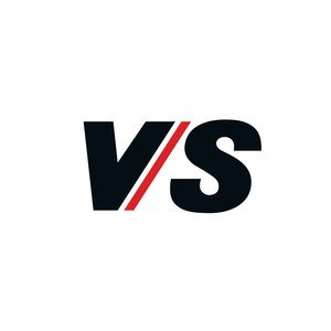VS products, collections and more | Architonic