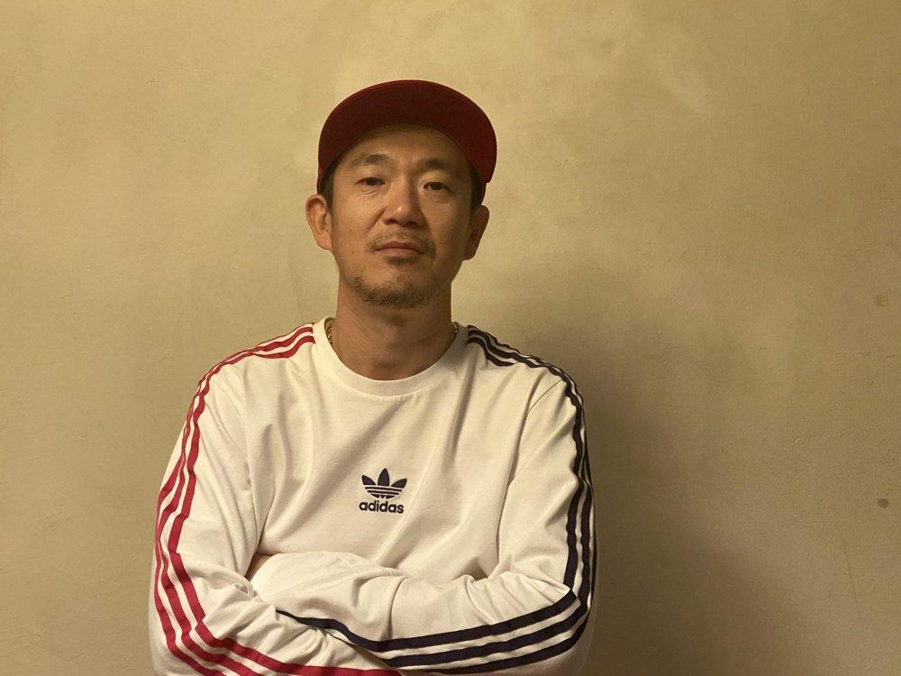 DJ DOC 이하늘, 결혼 1년4개월 만에 이혼   연합뉴스