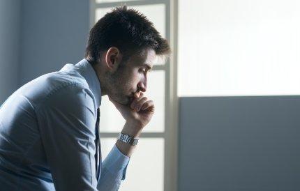 남성들의 조루 극복을 위한 노력 | 뉴스/칼럼 | 건강이야기 | 하이닥