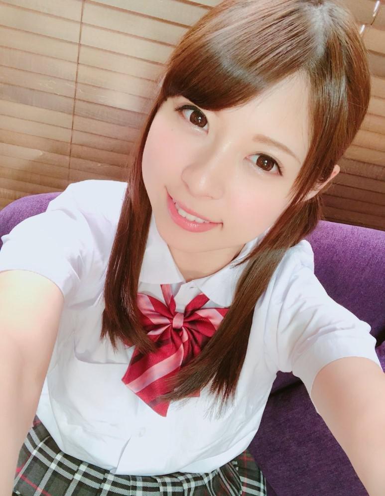 아오이 레나, あおいれな, Rena Aoi 작품수 : 917개   AVPPOMPPU
