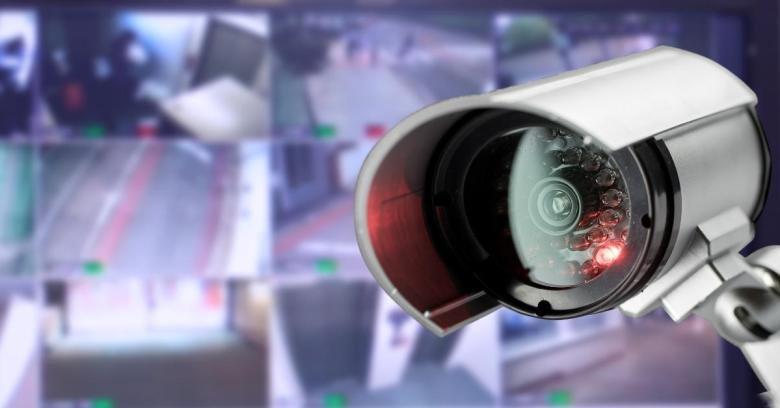 도둑놈을 할 수 있습니다 CCTV는 약이 아닌 다른 방법으로, 당신을보고 … – Naked Security
