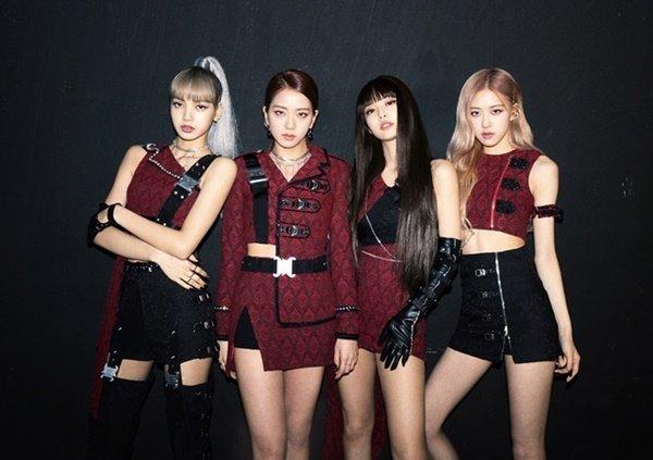 블랙핑크, 6월 선공개곡→9월 정규앨범 발매…3단계 컴백 예고 - 스타투데이