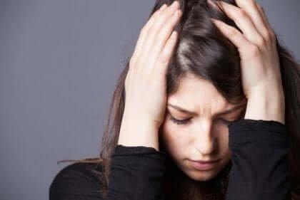 신경증 및 정신병 방어 메커니즘 - Wonderful Mind
