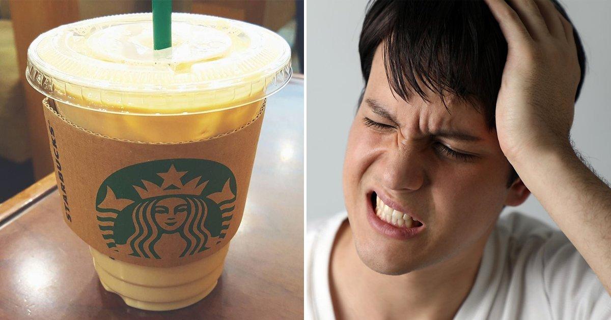 6 36.jpg?resize=412,232 - 당신이 지금 당장 '커피'를 끊어야하는 이유, TOP 5