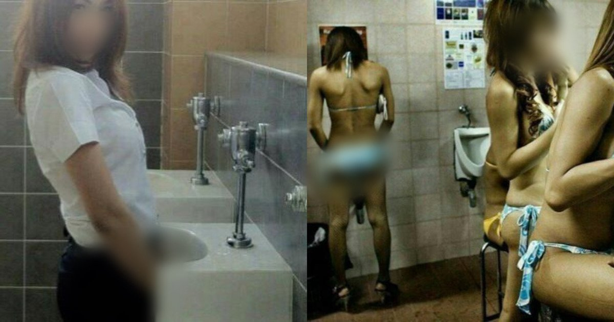 9a8521a9 32fa 4c99 a303 a2ddd86729c4.jpeg?resize=412,232 - 여행간 남성들 좋으면서도(?) '충격'받는다는 태국의 흔한 남자 화장실 풍경.jpg