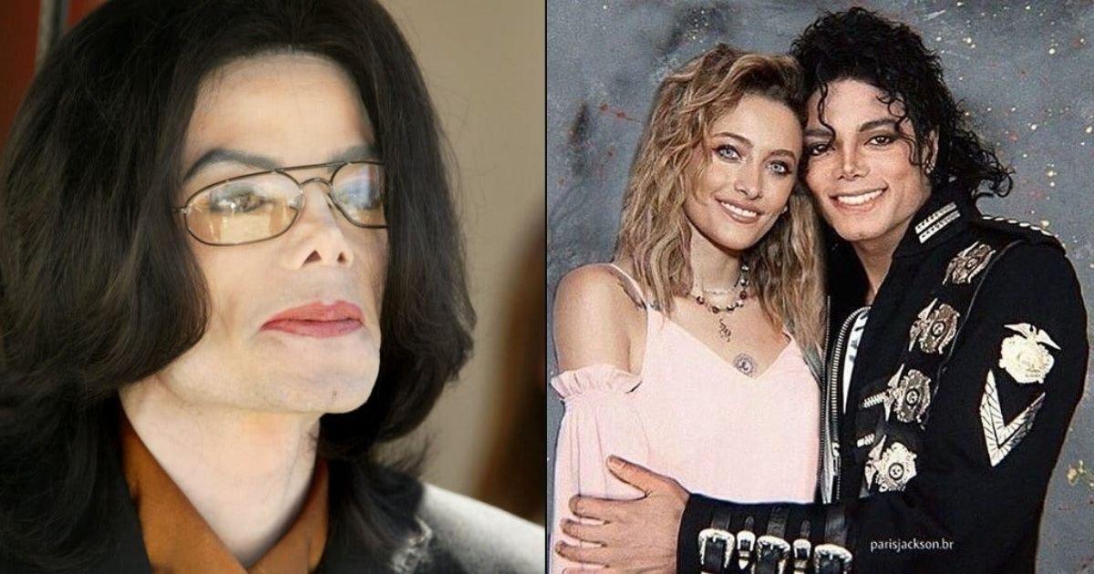 cover.jpg?resize=1200,630 - Paris Jackson Reveals Unusual Stories About Michael's Parenting