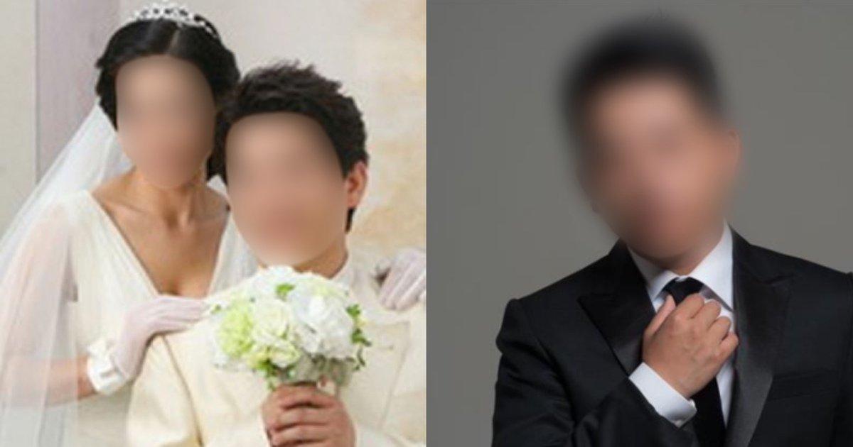 """eab980eca480ed98b8.jpg?resize=412,275 - """"정말 씁쓸한 결혼 생활""""...결혼 생활 12년 중 11년을 혼자 살다 이혼한 남자 연예인의 정체"""