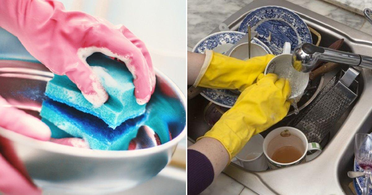 eca09cebaaa9 ec9786ec9d8c 36.png?resize=412,232 - 외국인들이 보면 충격받는다는 한국 설거지 방법의 진실