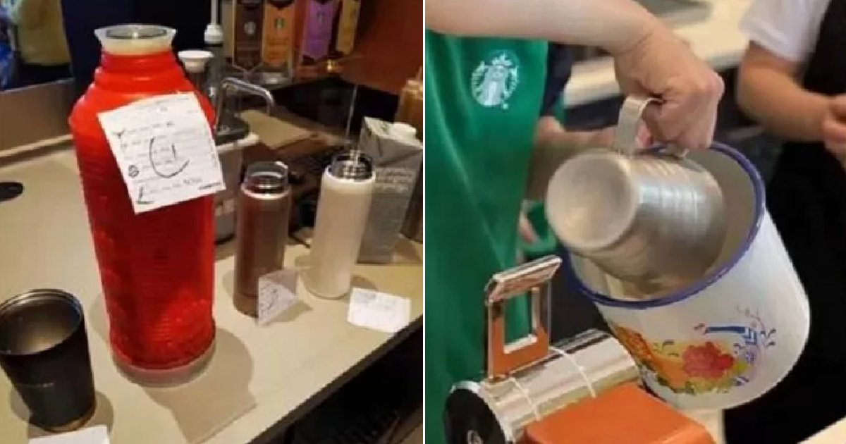 eca09cebaaa9 ec9786ec9d8c 58.png?resize=1200,630 - 스타벅스 공짜 커피 마시려고 중국인들이 들고 온 물건 (+사진)