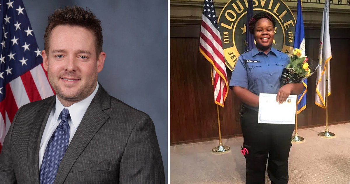 erreee.jpg?resize=1200,630 - Cop Who Fired Shots At Breonna Taylor Is Writing A Book About The Incident
