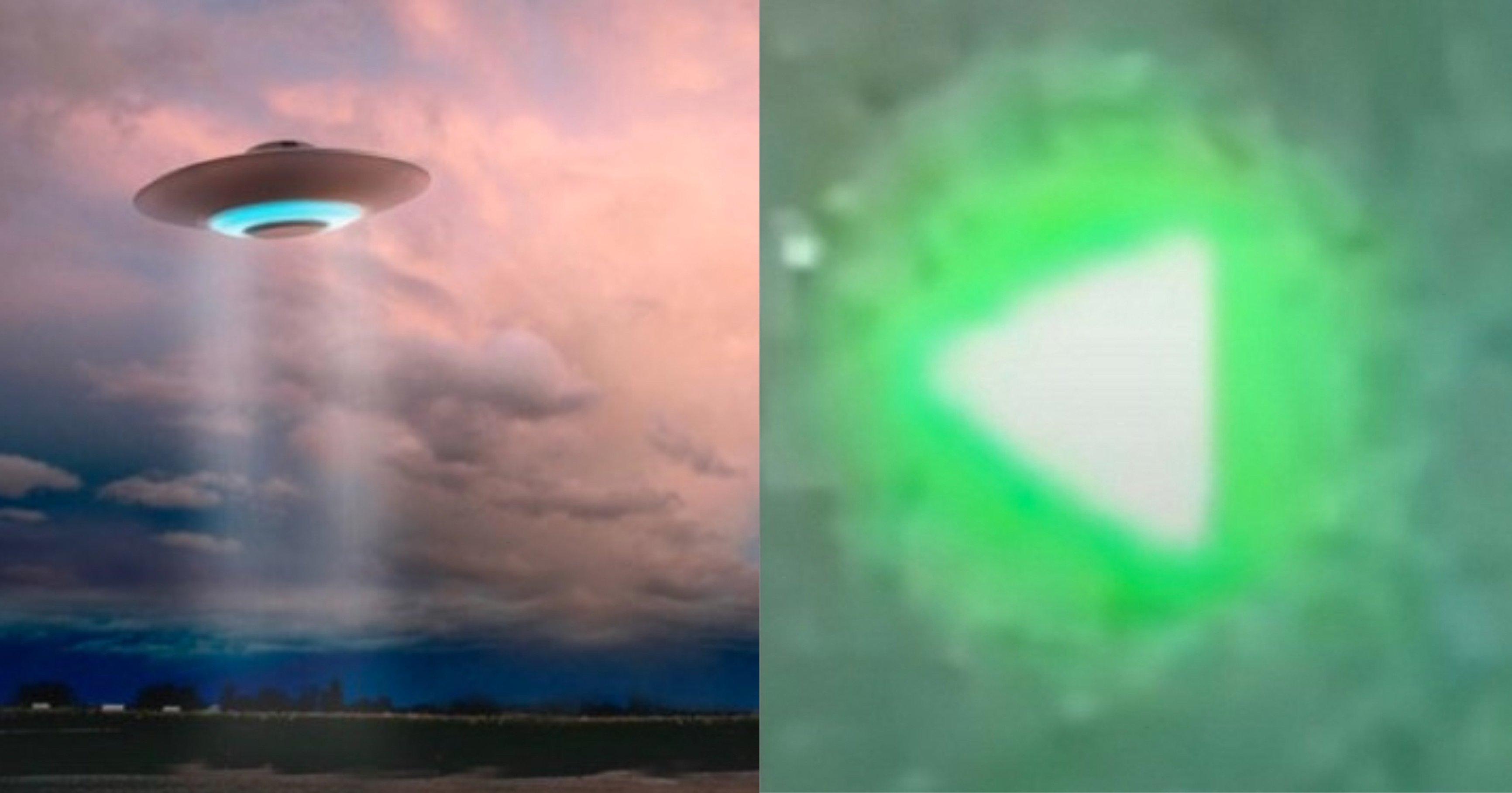 """f2cae585 3d97 4e0a 8d8c 58abb9310a4c.jpeg?resize=1200,630 - """"UFO 진짜 있었다""""..미국 국방부가 조작 아니라면서 직접 공개한 UFO 영상"""