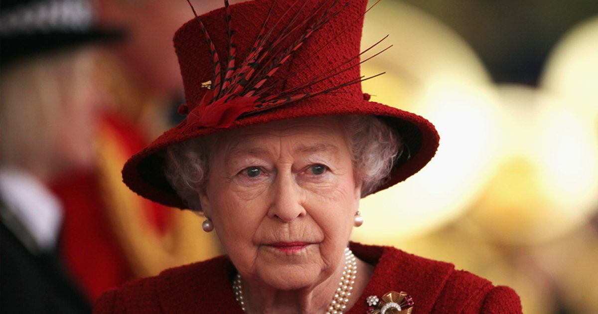 fffffffffff.jpg?resize=1200,630 - The Queen Will Sit Alone Inside Chapel On Her Husband's Funeral