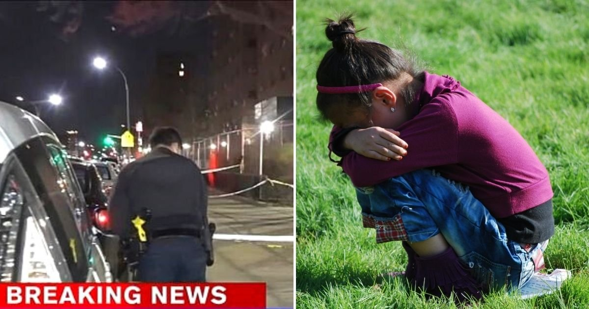 girl7.jpg?resize=1200,630 - 9-Year-Old Girl Calls 911 After Her Father Shot Her Mom And Two Older Sisters