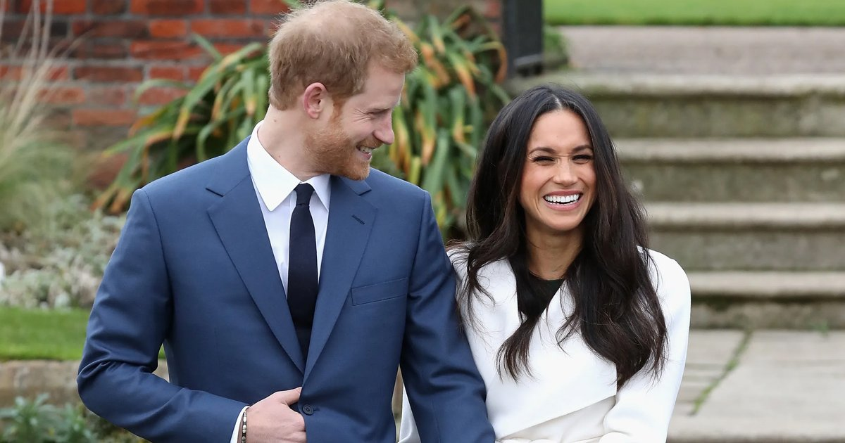 gssf.jpg?resize=1200,630 - Inside Sources Reveal Meghan Markle's Ultimate Ambition Was To Become US President After Meeting Prince Harry