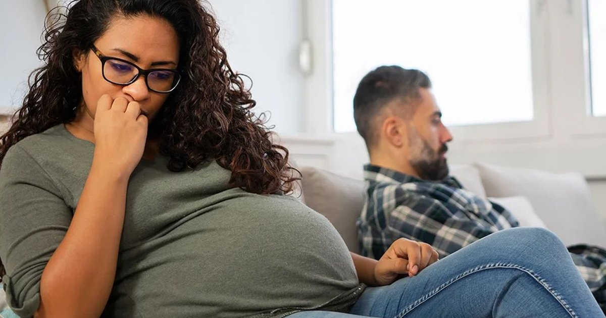 """gssffsff.jpg?resize=1200,630 - """"I Am Having An Active Miscarriage But My MIL Gets All The Sympathy... Should I Be Bitter?"""""""