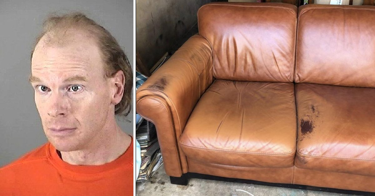 hsgg.jpg?resize=1200,630 - 47-Year-Old Wisconsin Man Pleads Guilty To Having S*x With A Couch In PUBLIC