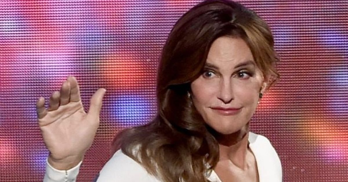 jenner6.jpg?resize=412,232 - Caitlyn Jenner Is 'Exploring' Run For Governor And Is Speaking To Political Consultants, Reports Say