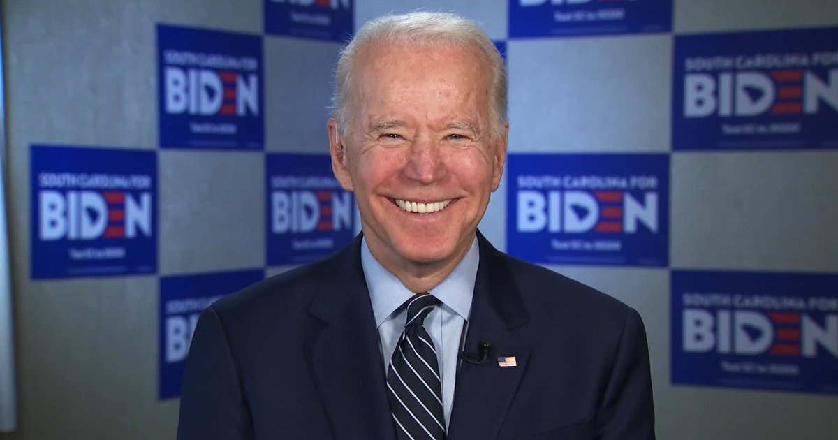 jjhhh.jpg?resize=1200,630 - Outrage As President Biden Confirms $2 Trillion Tax Hike WILL Affect Those Earning $200,000